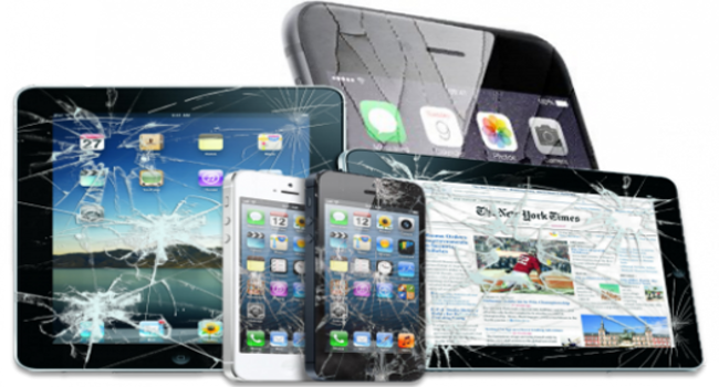 iphone repair cape coral ridgeview technology computers repair and it services 6031